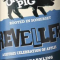 orchardpig rev